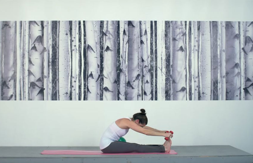 virtual-yoga-featured
