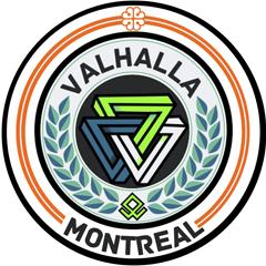 ValhallaMontreal