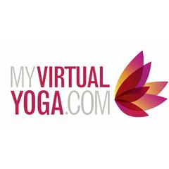 virtualyoga