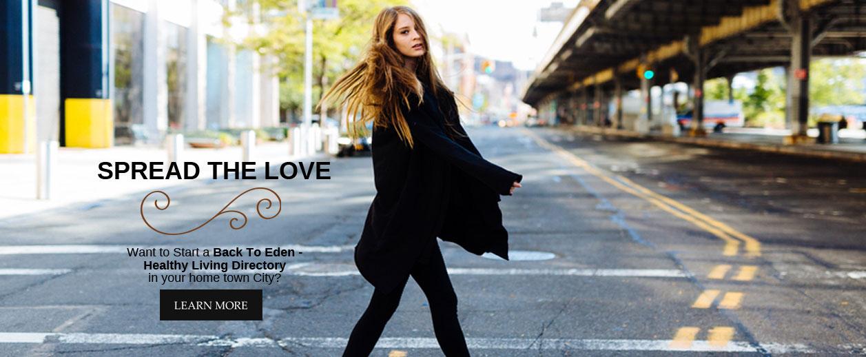 spread-the-love2
