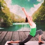 yogatn